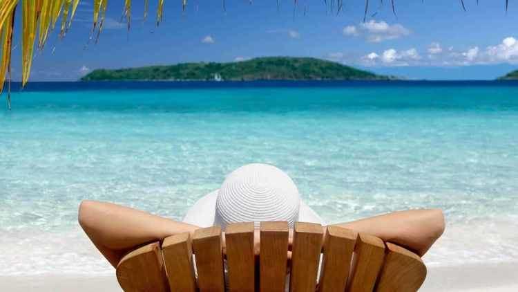 Vacation Vacation Membership Taino Beach Resort amp Clubs