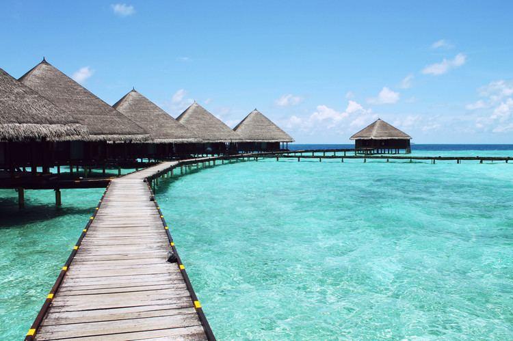 Vacation httpsstaticpexelscomphotos6934beachvacati