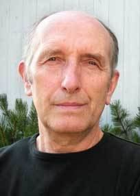 Vaclav Smil httpsuploadwikimediaorgwikipediacommons11