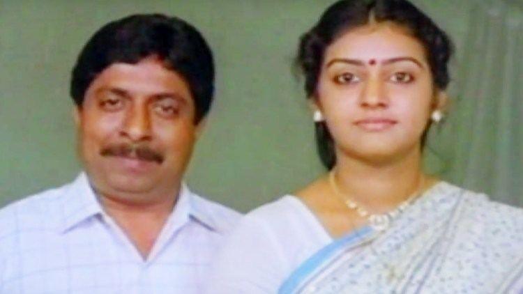 Vadakkunokkiyantram Non Stop Malayalam Movie Comedy