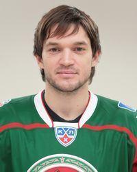 Vadim Khomitsky statsatlantmoruimageskhl3564jpg