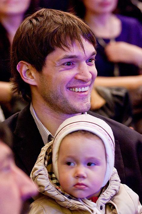 Vadim Khomitsky enatlantmorufiles2010NAGRAJDENIEserebro033jpg