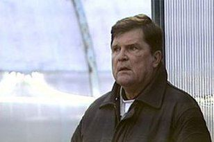 Vadim Nikonov wwwpeoplesrusporttrainervadimnikonovnikonov