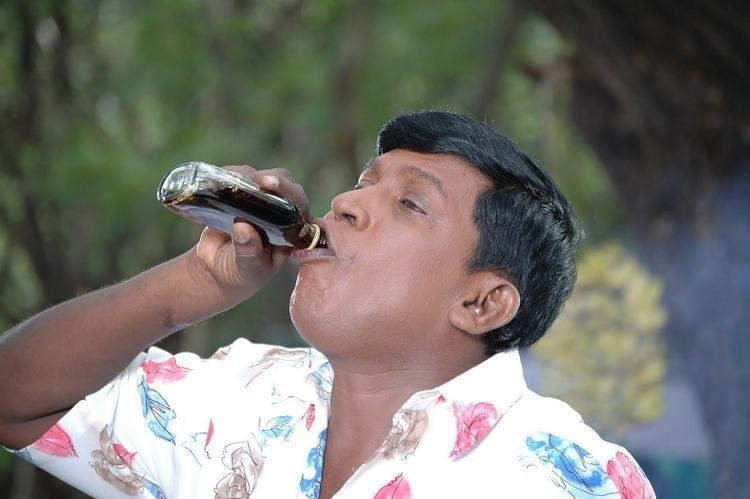 Vadivelu Create Vadivelu Memes FbTamilancomFacebook Tamil Photo