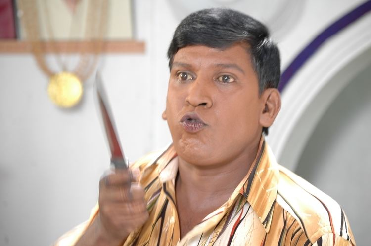 Vadivelu Here39s why Vadivelu memes are hotter than emojis