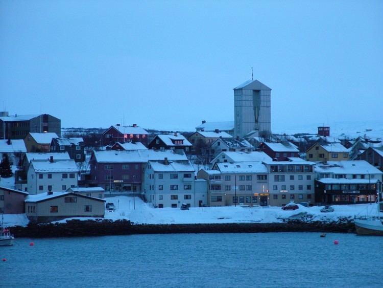 Vadsø wwwhotelroomsearchnetimcityvadsnorway7jpg