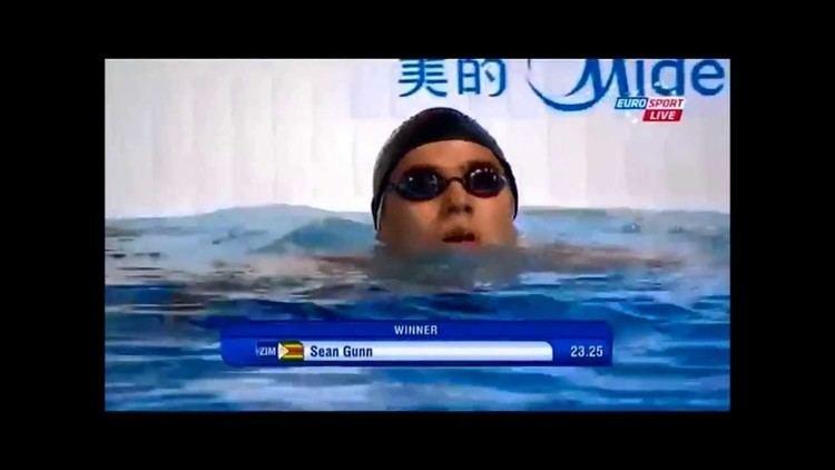 Vahan Mkhitaryan Swimming Armenia Vahan Mkhitaryan World Swimming Championship