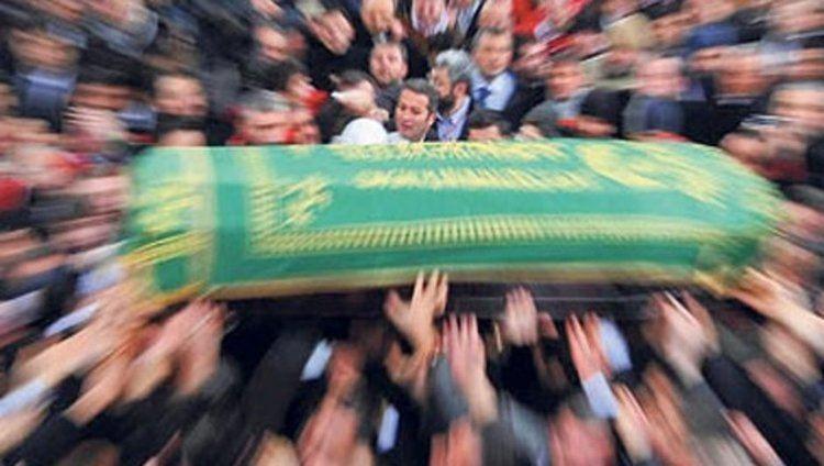 Vahit Melih Halefoğlu Valit Melih Halefolu kimdir Valit Melih Halefolu hayatn