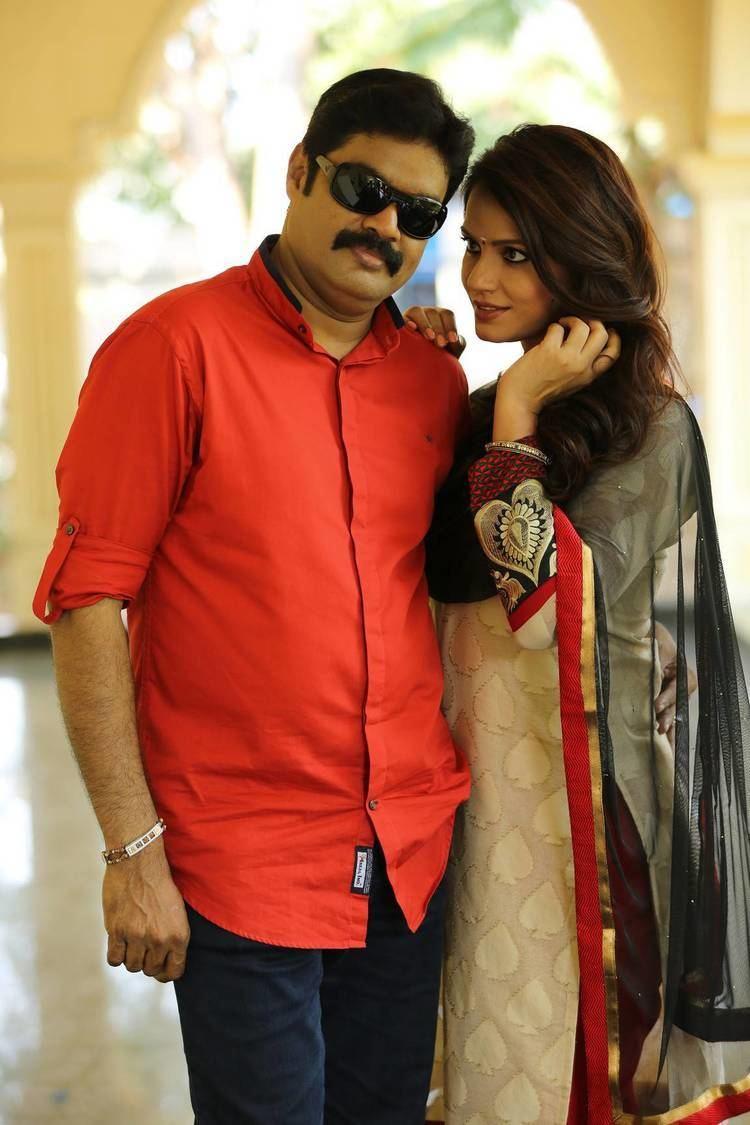 Vaigai Express (film) RKVaigai Express Tamil Movie Stills
