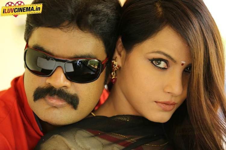 Vaigai Express (film) Vaigai Express Tamil Movie Photos