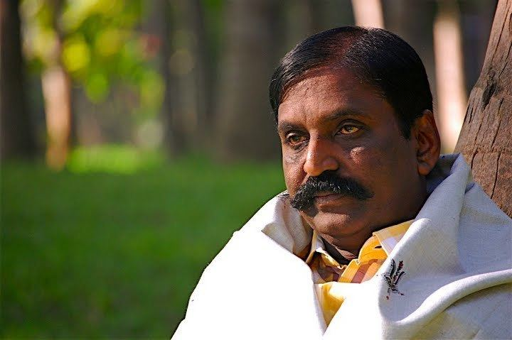 Vairamuthu Vairamuthu Poems Download Tamil Songs