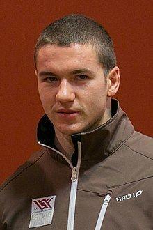 Vairis Leiboms httpsuploadwikimediaorgwikipediacommonsthu