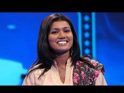 Vaishali Mhade Music Release Of Marathi Singer Vaishali Made39s New Albums