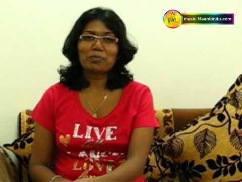 Vaishali Mhade Vaishali Made Speaks about new album 39Mandhund39 releasing