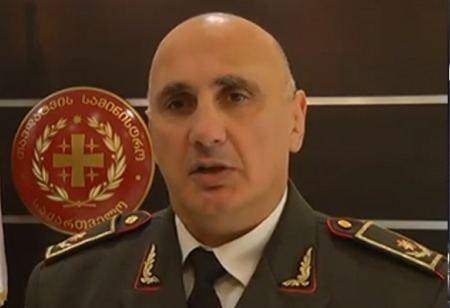 Vakhtang Kapanadze agendageuploadsnews1660VakhtangKapanadzejpg