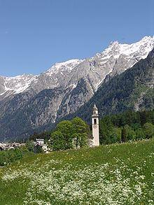 Val Bregaglia httpsuploadwikimediaorgwikipediacommonsthu