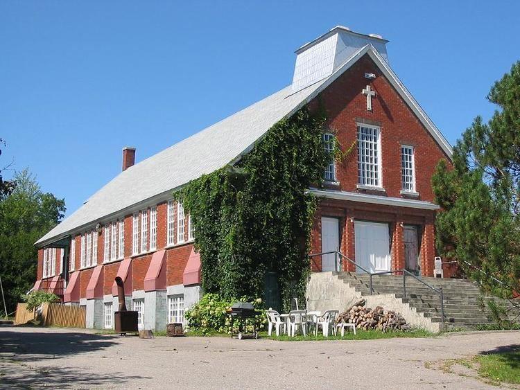 Val-Joli, Quebec wwworiginiscaphotovaljolijpg