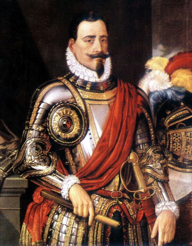Valdivia in the past, History of Valdivia