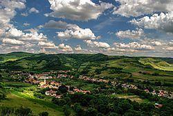 Valea Lungă, Alba httpsuploadwikimediaorgwikipediacommonsthu