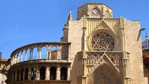Valencia in the past, History of Valencia