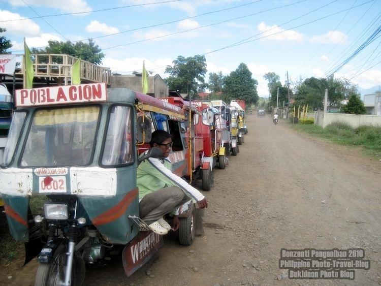 Valencia, Bukidnon 4bpblogspotcomJ66O7W1dESETSBCylS6LwIAAAAAAA