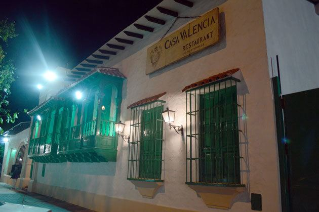 Valencia, Carabobo Cuisine of Valencia, Carabobo, Popular Food of Valencia, Carabobo