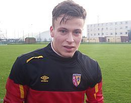 Valentin Belon httpsuploadwikimediaorgwikipediacommonsthu