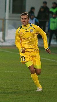 Valentin Filatov httpsuploadwikimediaorgwikipediacommonsthu