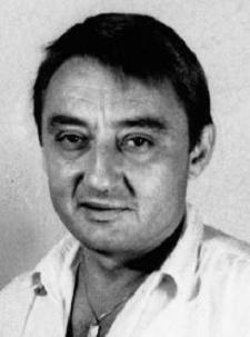 Valentin Plamenov httpsliteraturensviatcomwpcontentuploads20