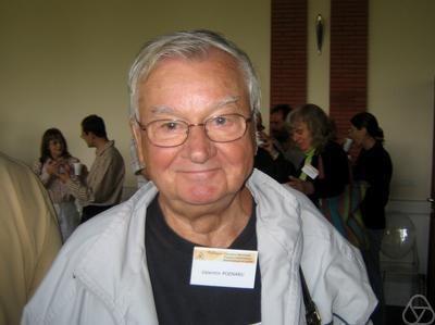 Valentin Poenaru