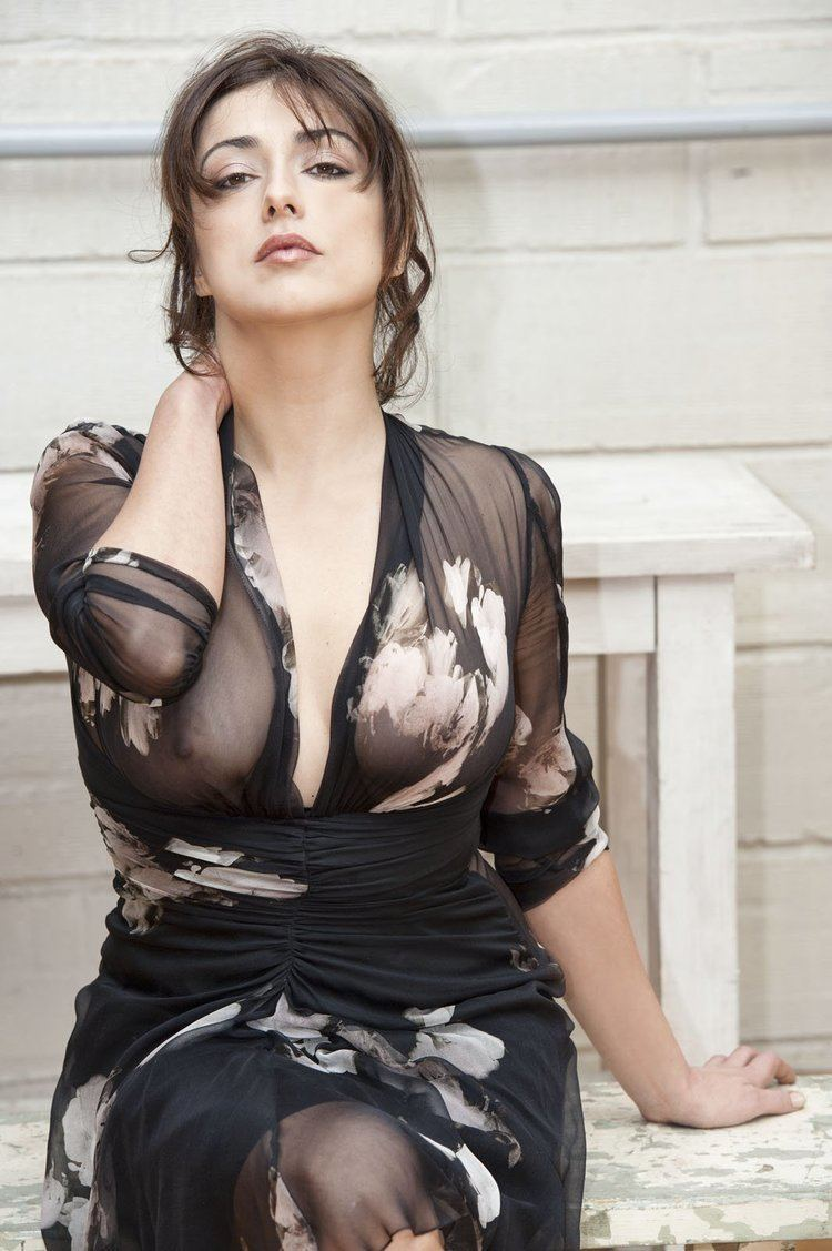 Italian sexy actresses reality videos naked