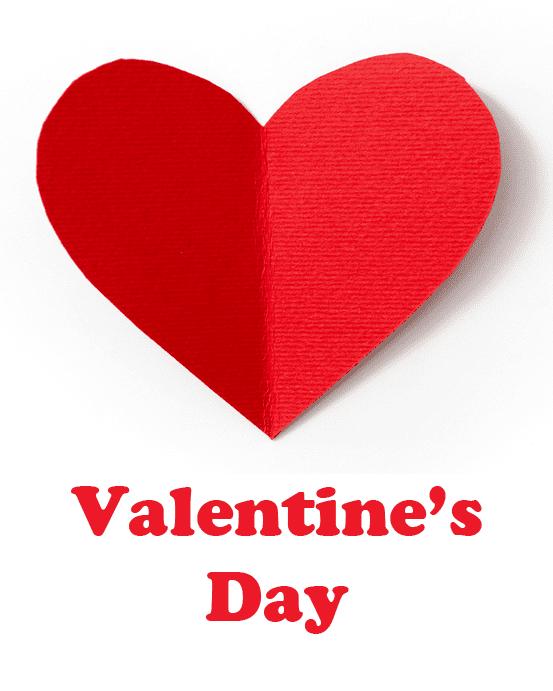 Valentine's Day Valentines Day Games PrimaryGames Play Free Online Games