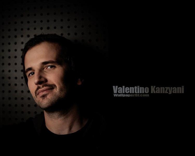 Valentino Kanzyani 1280x1024 Valentino Kanzyani wallpaper music and dance