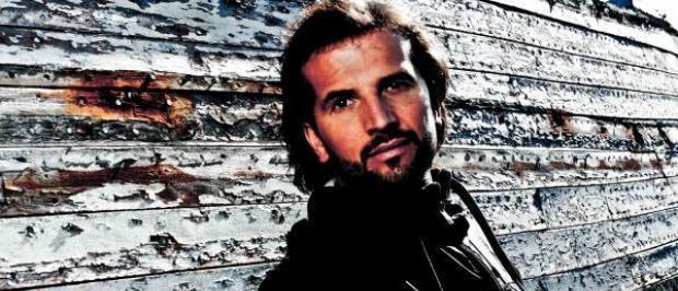 Valentino Kanzyani Valentino Kanzyani WetYourSelf Promo Mix 17APR2014