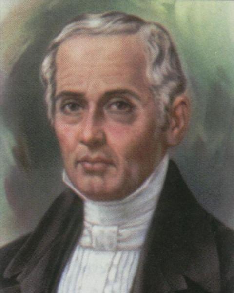 Valentín Gómez Farías FileValentn Gmez Faraspng Wikimedia Commons