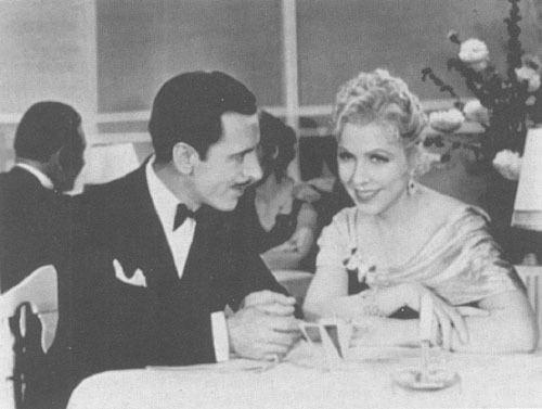 Valentín Parera Los que pasaron por Hollywood Florentino Hernndez Girbal Juan B