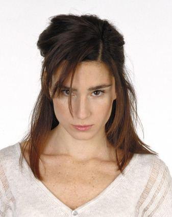 Valeria Bertuccelli wwwdramafevercomstimgactorprofileValeriaBe