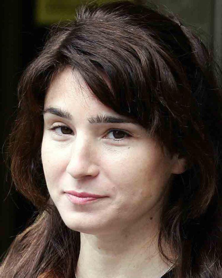 Valeria Bertuccelli Valeria Bertuccelli Directores e interpretes Cartelera