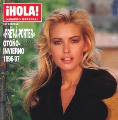 Valeria Mazza Valeria Mazza Gallery with 181 general photos Models