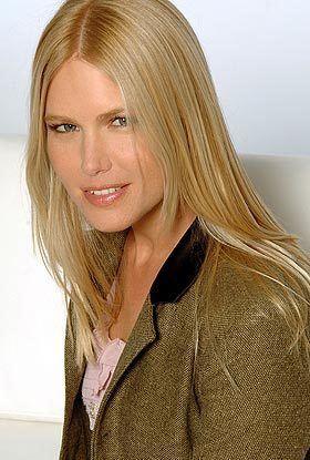 Valeria Mazza wwwholacomimagenesbiografiasvaleriamazza882