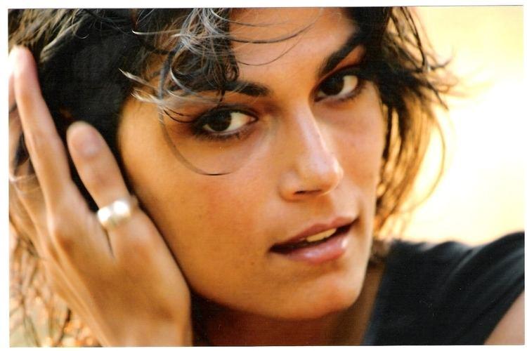 Valeria Solarino Valeria Solarino Summ3rw1nd39s Blog