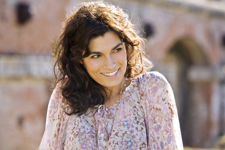 Valeria Solarino Valeria Solarino Images Picture Space HD