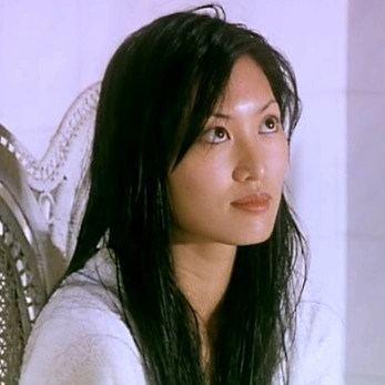 Valerie Chow Valerie Chow Celebrities lists