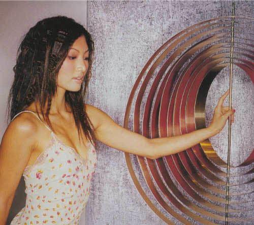 Valerie Chow Valerie Chow