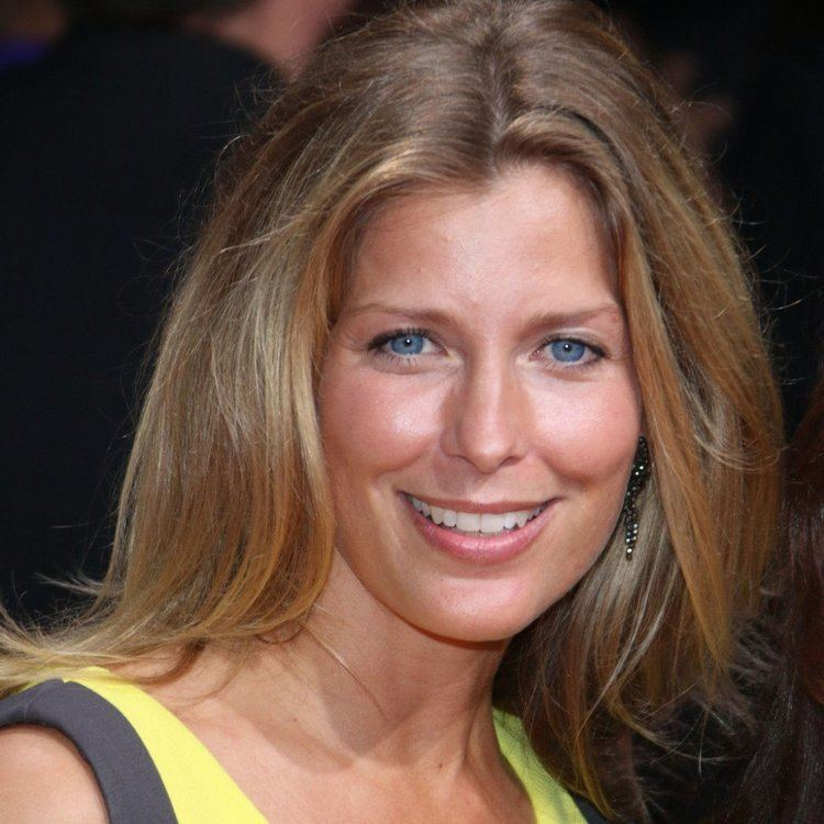 Valerie Niehaus - Alchetron, The Free Social Encyclopedia