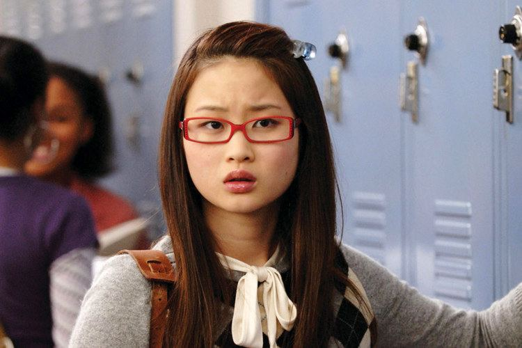Valerie Tian Valerie Tian is a Canadian actress She is known for her role as Su