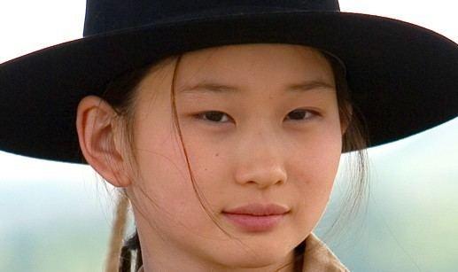 Valerie Tian Valerie Tian Biography Rotten Tomatoes