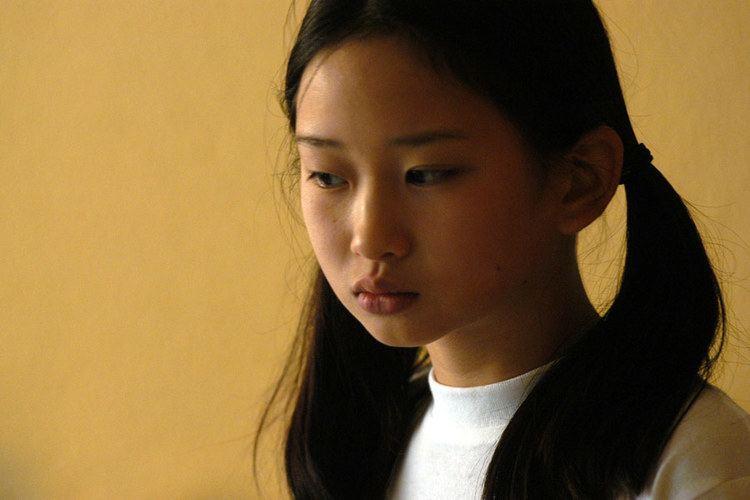 Valerie Tian Valerie Tian Filmweb