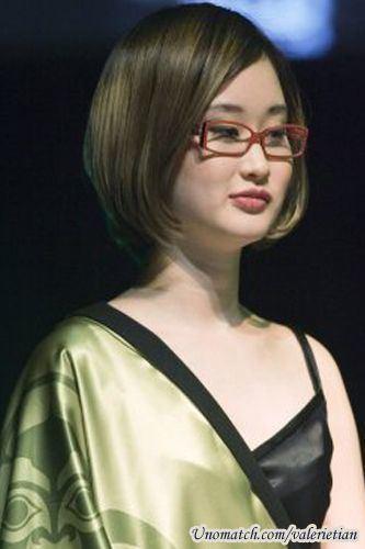 Valerie Tian Valerie Tian Juno prenergy