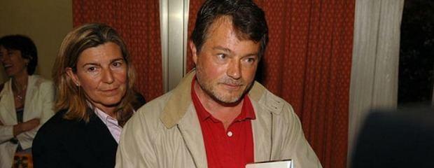 Valerio Fioravanti Esclusivo la voce di Giusva Fioravanti che offende le